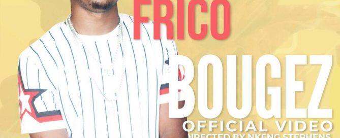 Bryan-Frico-bougez