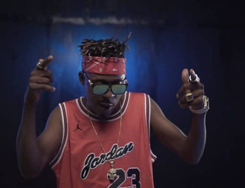 Video + Download: Big G Baba – Confusion FT General Toxzik (Prod. By J Beats X Bafaw Boy)