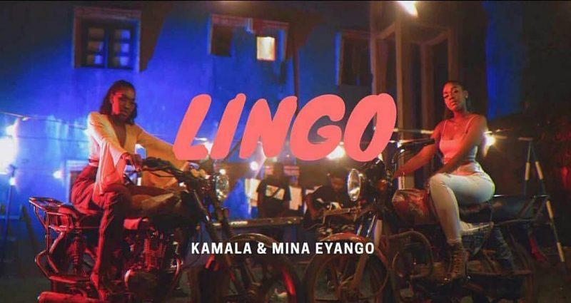 Eyango Sisters