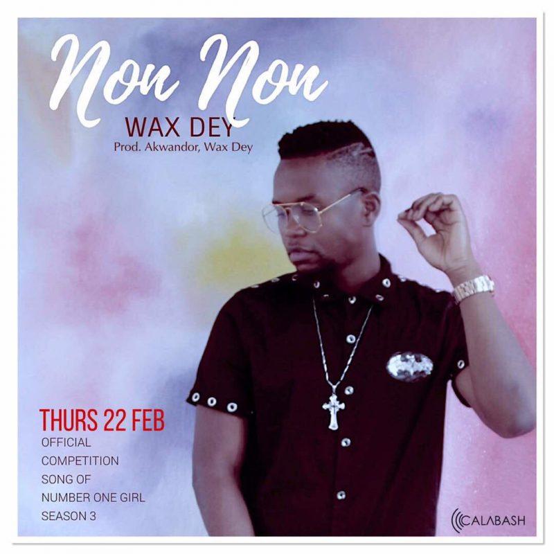 Wax Dey 2