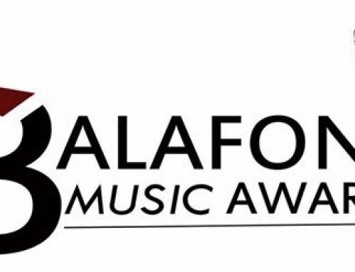 Balafon Music Awards 2018 | Full List Of Winners  | 237Showbiz