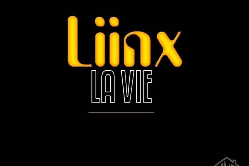 Liinx