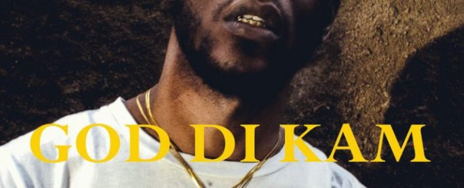 god-di-kam-ep-cover-with-logo-700x700.jpg