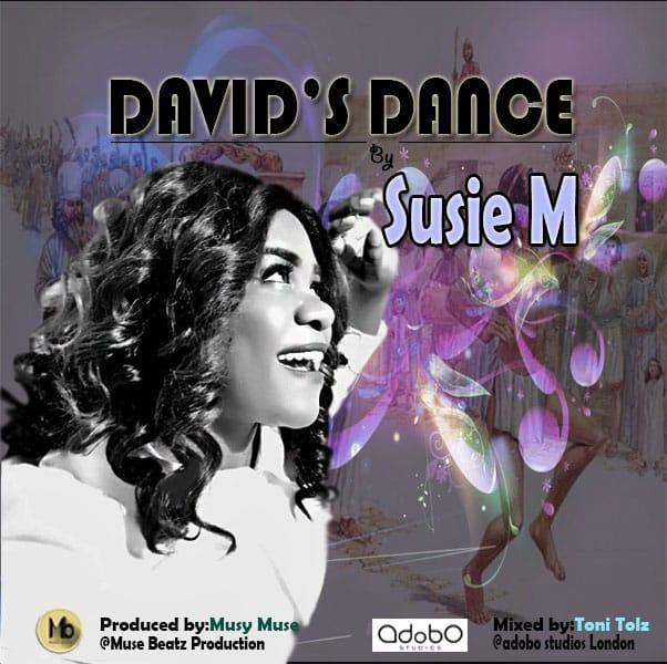 Davids Dance