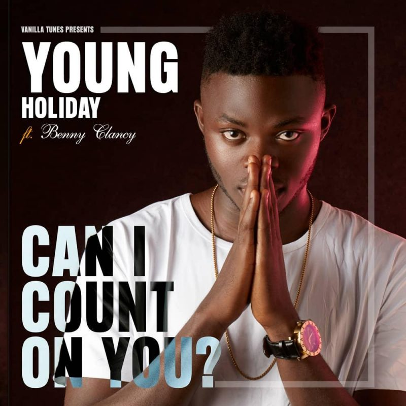 Young Holiday
