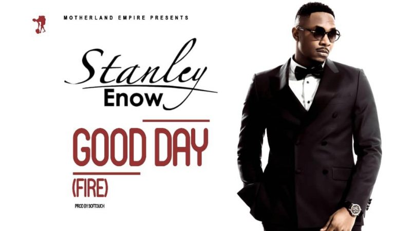 Stanley enow 3#