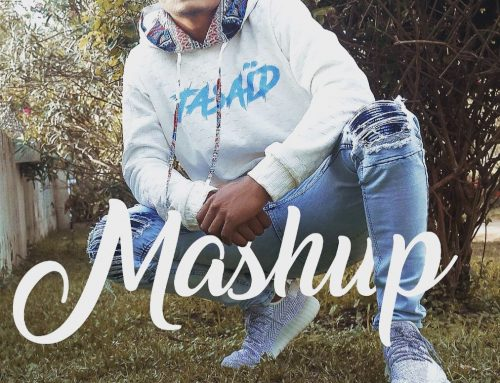 Video + Download:BOBBY FELANI – MASHUP (MHD ft Dadju, Kidi, Nabila, Flavour ft Yemi Alade, Ko-c)