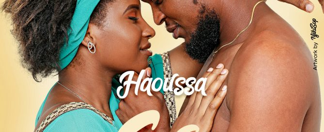 Cover officielle EYB - Haoussaok_resized_1