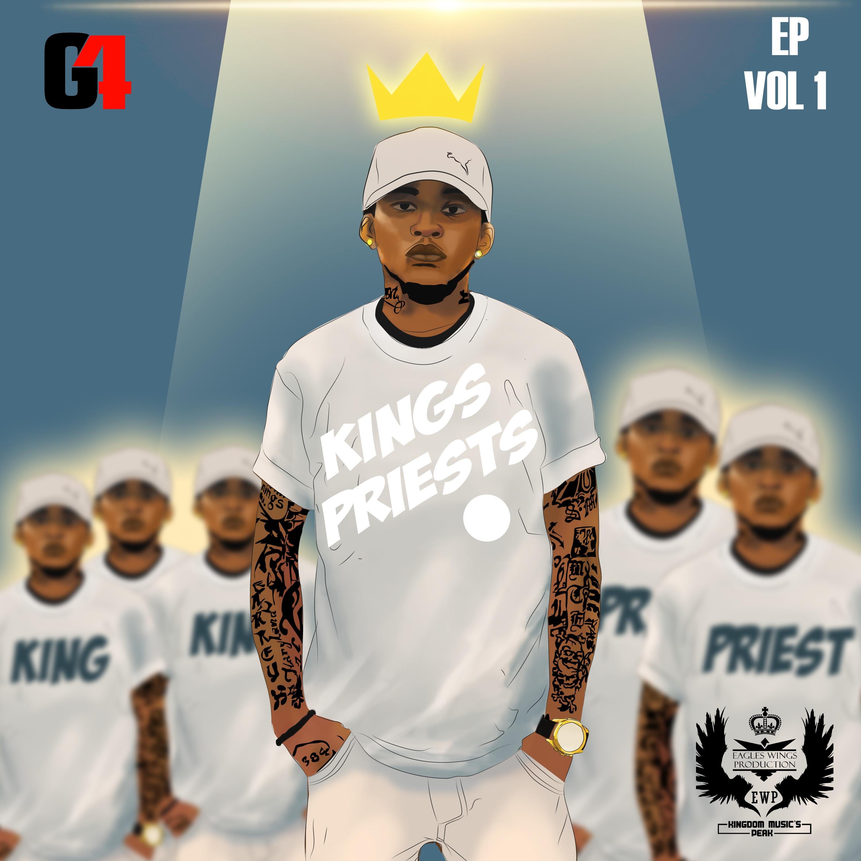 King Priest
