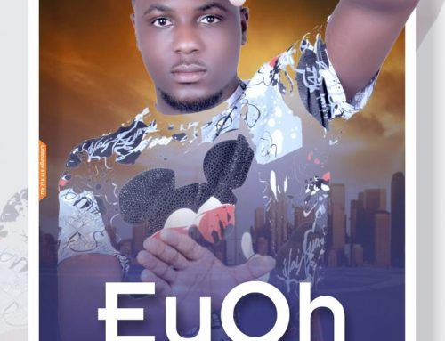 Video + Download: EyOh – Ouleu Cover (Prod. By Eno On The Trck)