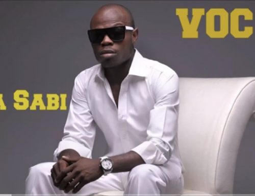 Audio + Download: VOC – Ova Sabi (Prod By VOC)