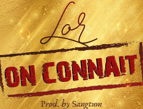 Video + Download: L'or – On Connait (Prod. By SangTum)