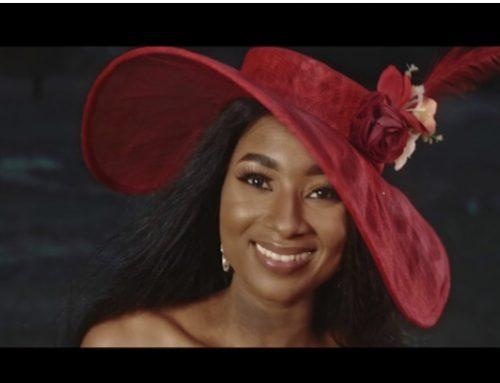 Video + Download: Ewube – Pour Toi (Prod. By Blaise B X Tillish)
