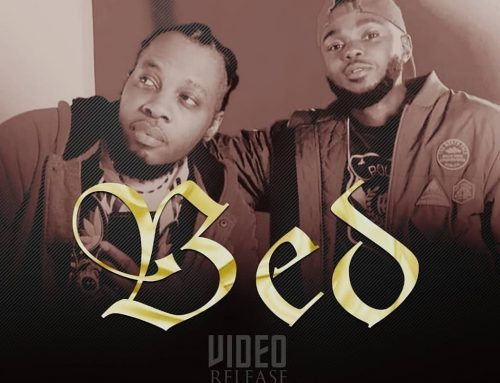 Video + Download: Longman – Bed FT Rico (Directed By H.Hardy)