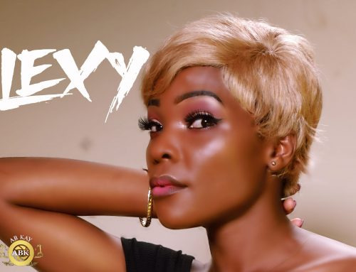 Video + Download: Lexy – Why (Prod. By Mukudu)