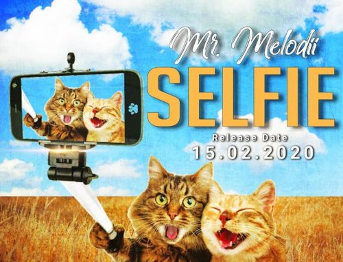 Audio + Download: Mr Melodii – Selfie (Prod. By Melodious Producer X Dijay Karl)