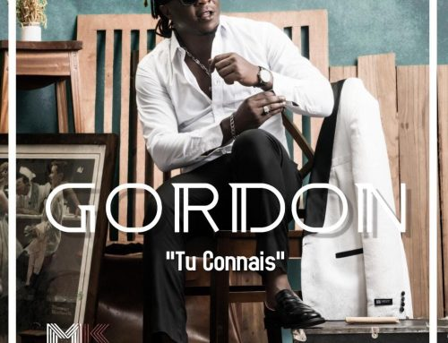 Video + Download: Gordons – Tu Connais (Prod. By Montklear Studios)