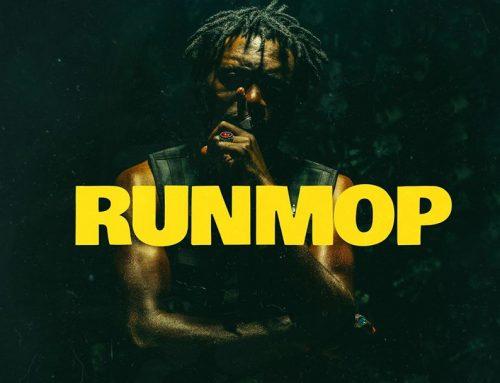 Video + Download: TATA – Run Mop – (Prod. By LeMonstre)