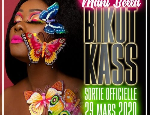 Video + Download: Mani Bella – Bikut Kass (New Video)