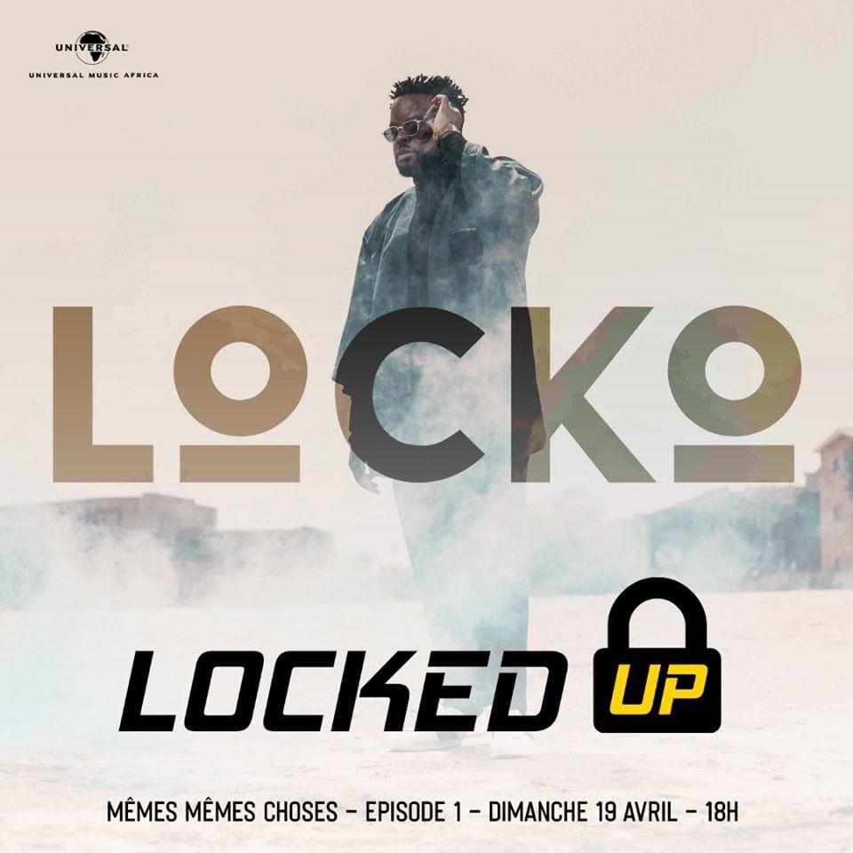 Video Download Locko Locked Up Memes Memes Choses Prod By Phillbillbeatz Cameroon S 1 Music And Entertainment Portal