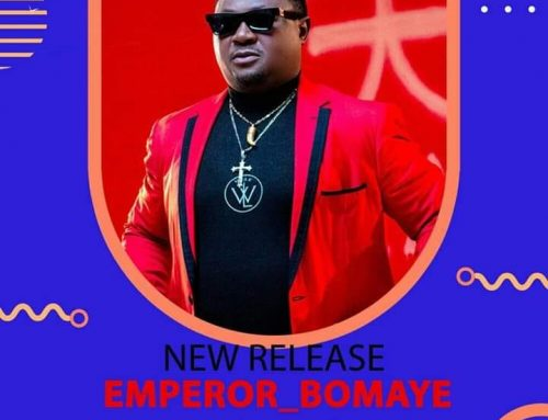 Video + Download: Emperor – Bumaye FT Kalle Man X Overall Tiger (Prod. Fontete Empire)