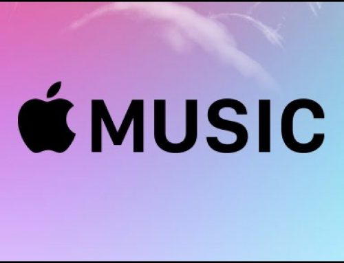 Apple Music Announces Major Expansion Into 52 More Countries! Including Cameroon.