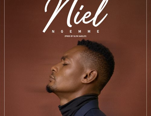 Video + Download: Niel – Ngemme (Prod. By Slym Harley)