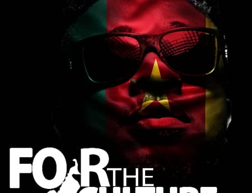 Video + Download: Tzy Panchak – For The Culture Freestyle (Prod. By Kora MrProducer)