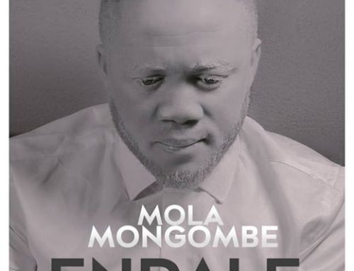 Video + Download: Mola Mongombe – Endale (Prod. By M1 Studios)