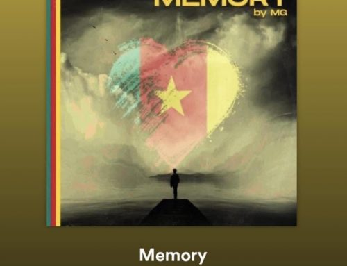 Video + Download: MG – Memory