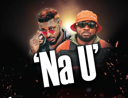 Video + Download: Kyrian – Na U ft. Tzy Panchak (Prod. By Dijay Karl)