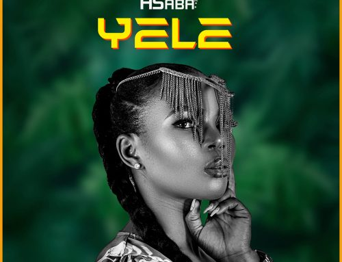 Video + Download: Asaba – Yele (Prod. By Loony Tunez)
