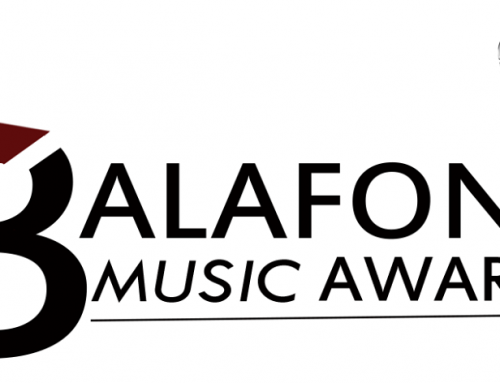 Balafon Music Awards 2020: Full List of Winners