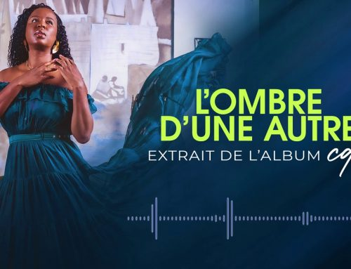 Video + Download: Charlotte Dipanda – L'ombre d'une autre (Directed by Declo Films)