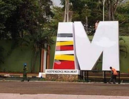 MTV delays The MAMA Awards In Uganda  over allegations of abuse of human rights