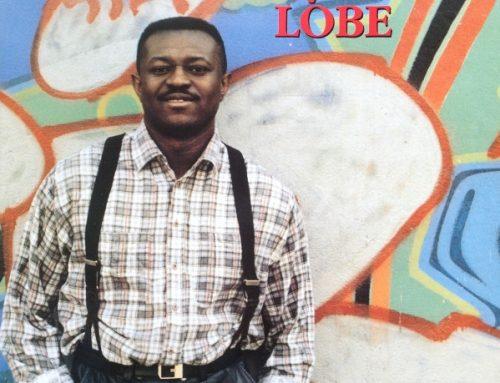 Video + Download: Guy Lobe – Malinga more
