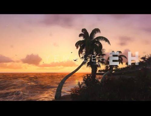 Video + Download: Nino Julz – Something Better