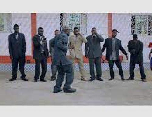 Video + Download: Kobo – Tekeh (Directed by Declo)