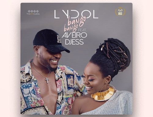 Video + Download: Lydol feat Aveiro Djess – Bango Bango (Directed by Kwedi Nelson)