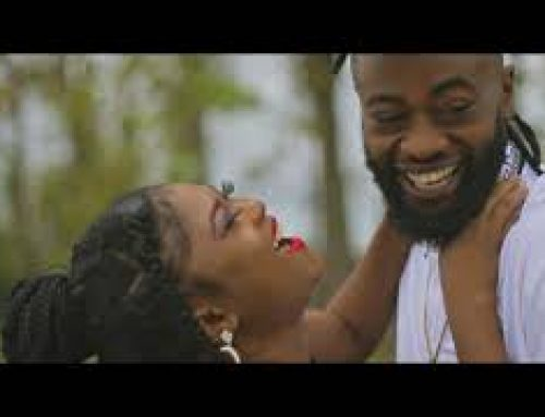 Video + Download: BDM 11 – Mugu (Chakap By Adrenaline)