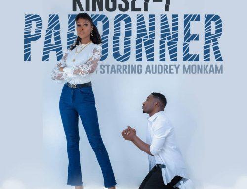 Video + Download: Kingsly-T – Pardonner (Prod. By Loony Tunez x Tillish)